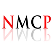 banner LOGO NMCP sombra